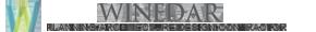 logo atas winedar